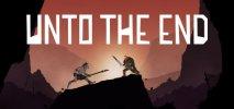 Unto The End per PlayStation 5