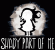 Shady Part of Me per PlayStation 4