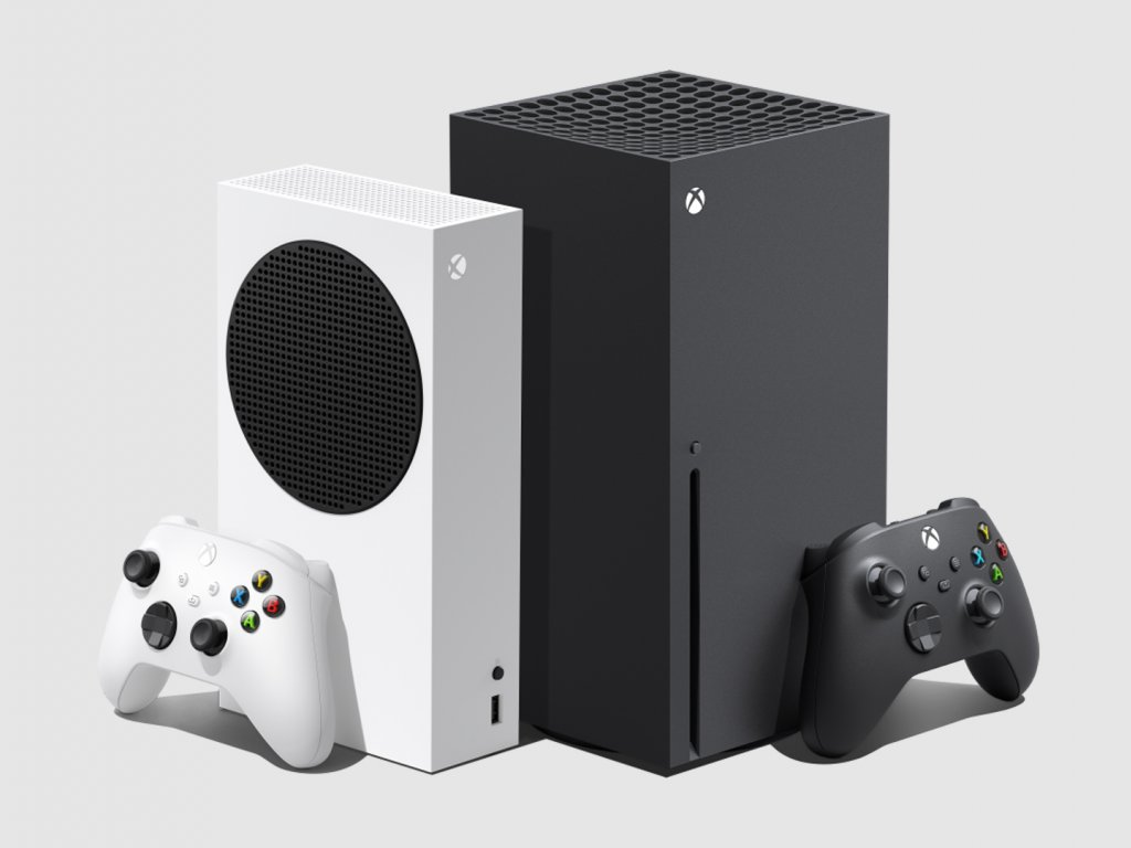 Xbox Series X / S one month after launch: what convinced us and what didn't