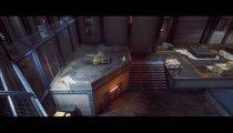 Werewolf: The Apocalypse - Earthblood, primo video di gameplay per PS5 e PS4.
