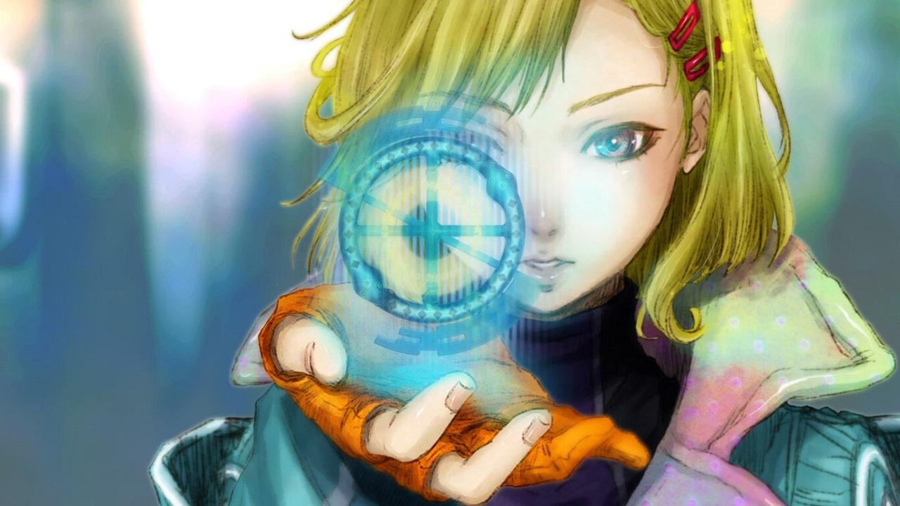 Gnosia per Nintendo Switch annunciato all'Indie World, uscita a inizio 2021 - Multiplayer.it