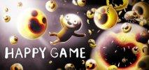 Happy Game per PC Windows