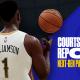 NBA 2K21 per PS5 e Xbox Series X|S: la patch #3 corregge diversi problemi difensivi