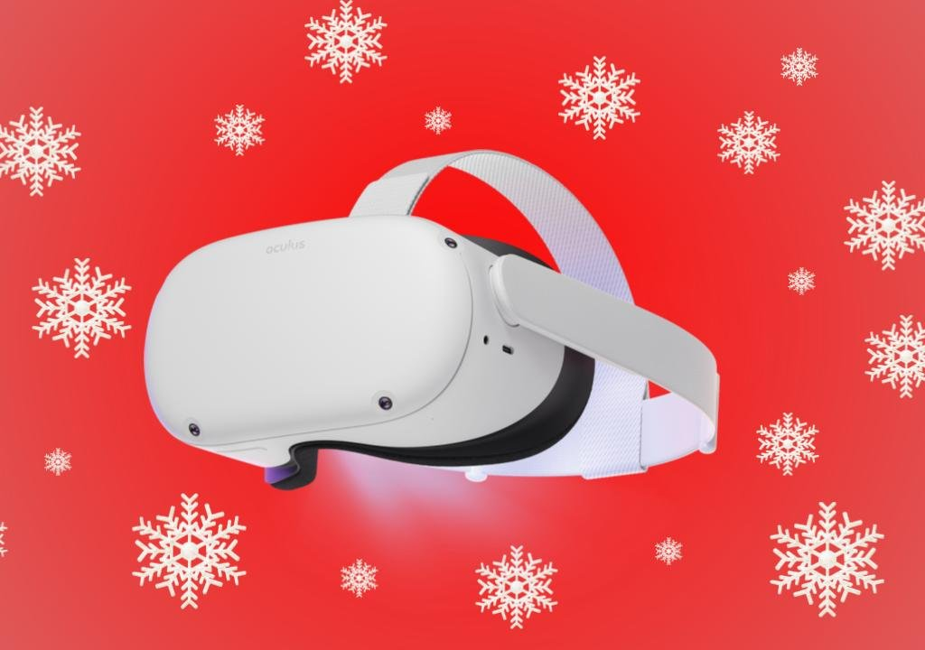 Christmas 2020: the best hi-tech gifts