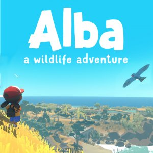 Alba: A Wildlife Adventure per Nintendo Switch