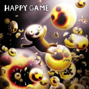 Happy Game per Nintendo Switch