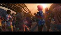 GTA Online: The Cayo Perico Heist - Il trailer dell'espansione
