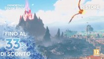 Ubisoft - Trailer dei Winter Sale