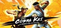 Cobra Kai: The Karate Kid Saga Continues per PC Windows