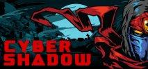 Cyber Shadow per PC Windows