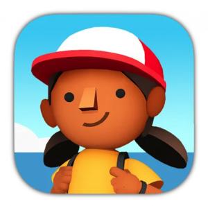 Alba: A Wildlife Adventure per iPad