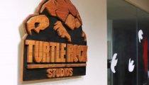 Back 4 Blood - La visione di Turtle Rock Studio