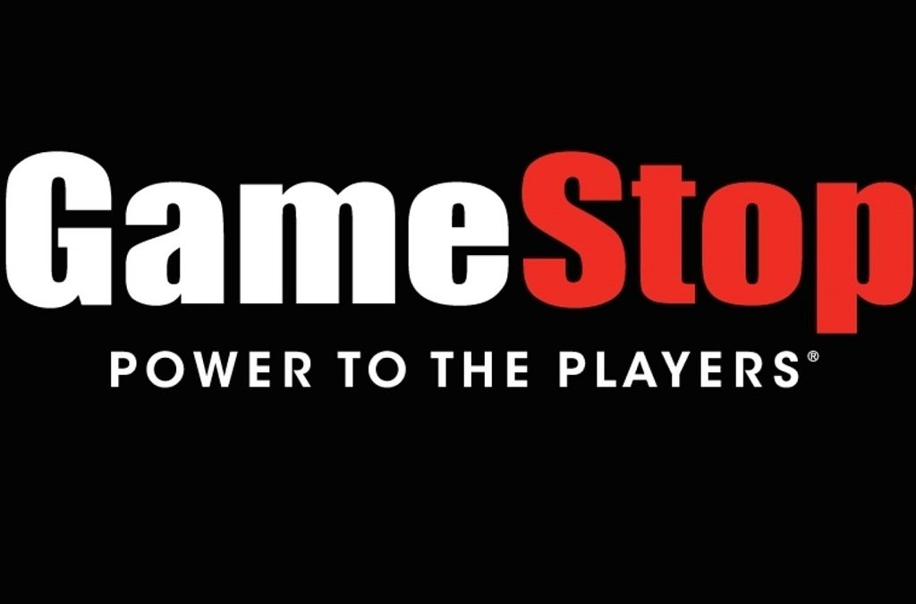 Gamestop: stocks over $ 400, is everything about to explode?