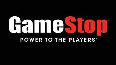 GameStop: No stock gain, US law prevented it