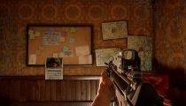 Back 4 Blood - Demo di gameplay estesa