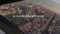 Microsoft Flight Simulator - Feature Discovery Series Episodio 9: VR