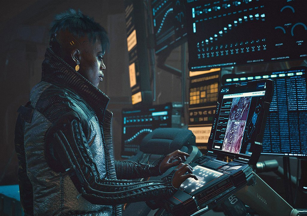 Cyberpunk 2077: will intelligence really be that advanced? How much truth is there in the video game?