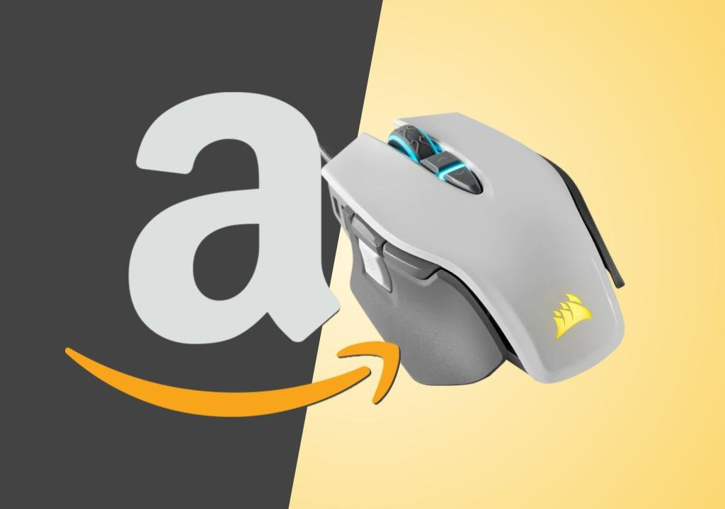 Amazon, offers and discounts for video games and computer science of 12/18/2020