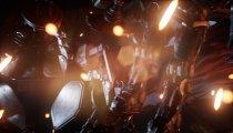 Gears 5: Hivebusters - Trailer di lancio