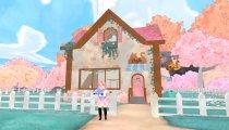 Calico - Trailer di lancio - Nintendo Switch