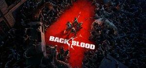 Back 4 Blood per PC Windows