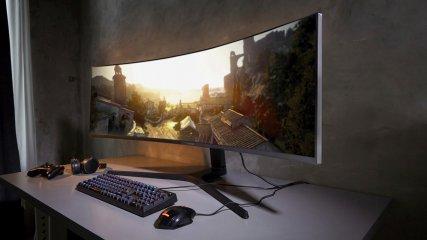 AMD, Intel e Nvidia: la sfida per il mercato PC