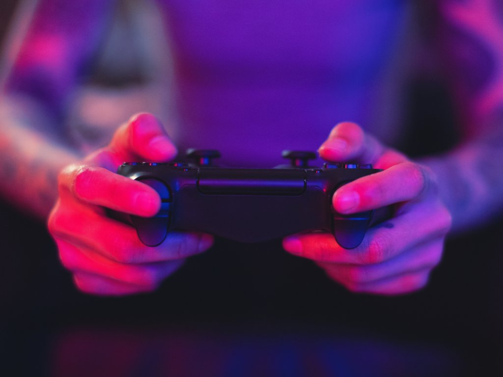Cloud Gaming: which service to choose?