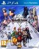 Kingdom Hearts HD 2.8 Final Chapter Prologue per PlayStation 4