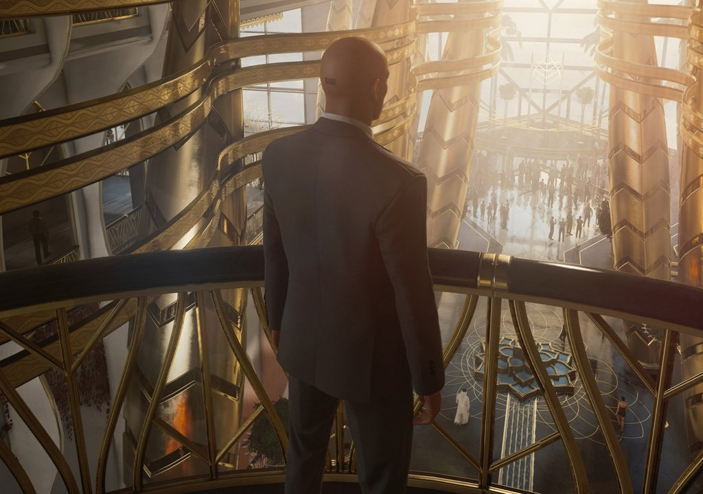 PC, January 2021: the best games of the month