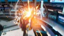 Override 2: Super Mech League – Trailer di lancio
