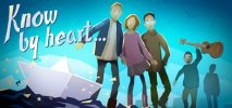 Know by heart per PC Windows