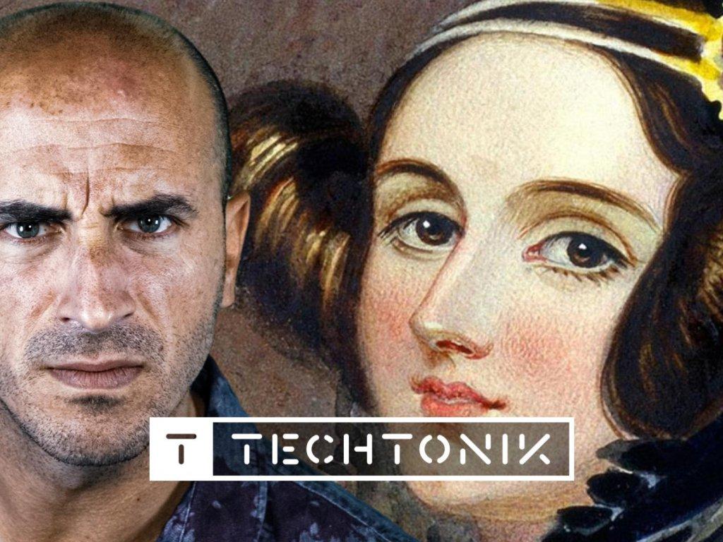 TechTonik today at 4pm on Twitch, on the allegedly powerful Nvidia Ada Lovelace GPU and more