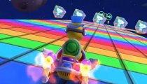 Mario Kart Tour - Trailer del Nuovo Anno 2021