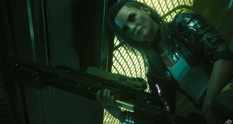 Cyberpunk 2077 è ancora pieno di segreti e ci vorrà tempo per trovarli tutti