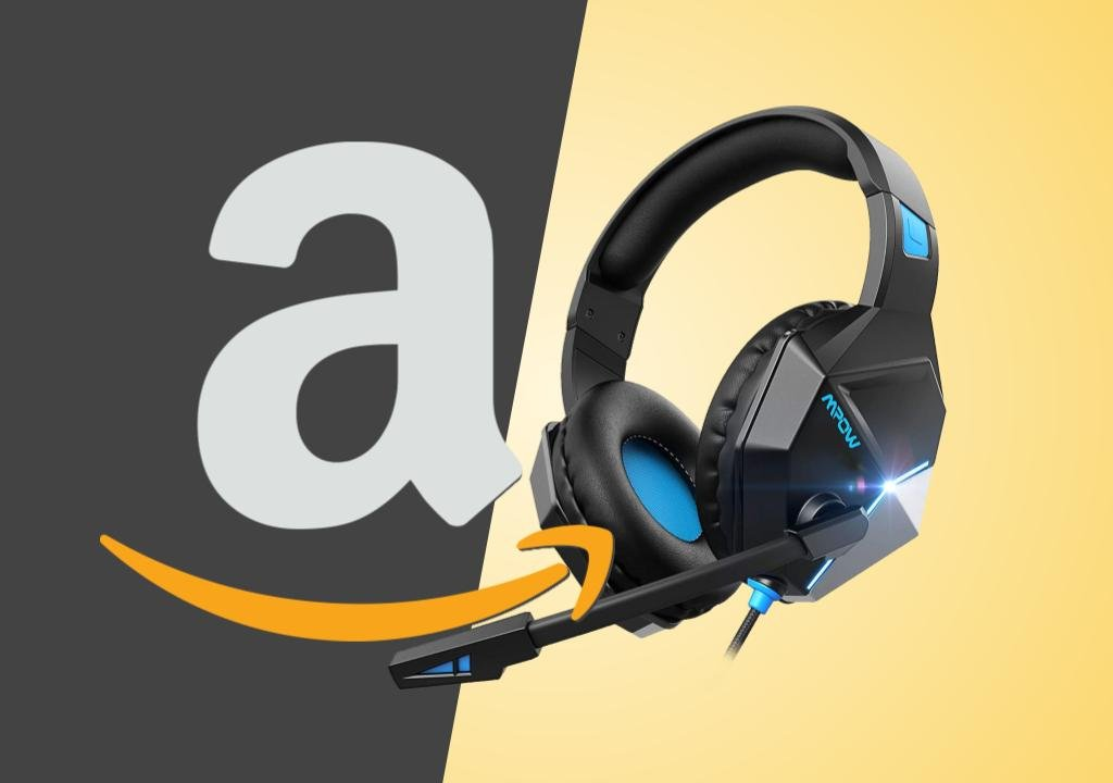 Amazon, offers and discounts on video games and computer science of 2/1/2021