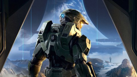 Halo, the TV series will lose its second showrunner at the end of the first season