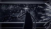 Genesis Noir — E3 2019 Trailer