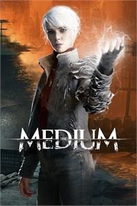 The Medium per Xbox Series X