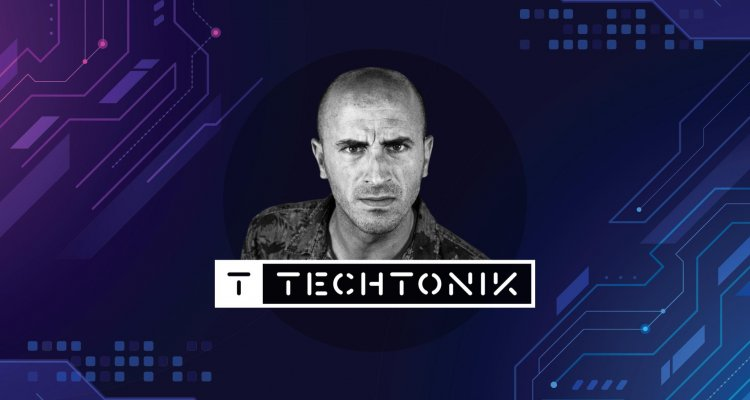 TechTonik, nuova puntata in stile AMA og …