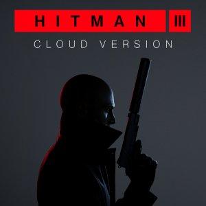 Hitman 3 per Nintendo Switch