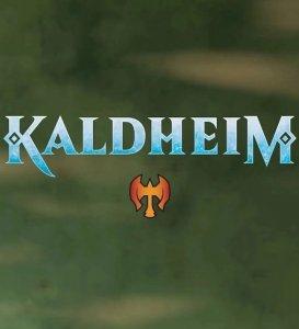 Magic: The Gathering Arena - Kaldheim per iPhone