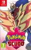 Pokémon Switch per Nintendo Switch
