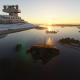 Microsoft Flight Simulator: le navi di Star Wars sono disponibili grazie a questa mod