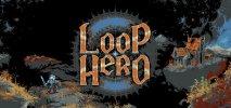 Loop Hero per PC Windows