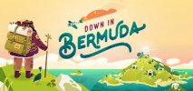 Down in Bermuda per PC Windows