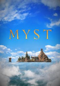 Myst per Altro