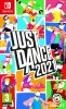 Just Dance 2021 per Nintendo Switch