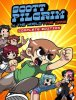 Scott Pilgrim Vs. the World: The Game Complete Edition per PC Windows