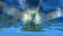 Super Mario 3D World + Bowser's Fury - Trailer di presentazione su Bowser's Fury