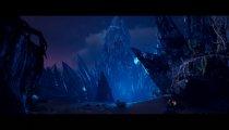 Outriders - Il trailer del DLSS su NVIDIA GeForce RTX